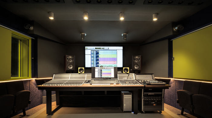 audient-studio-icmp-london.jpg