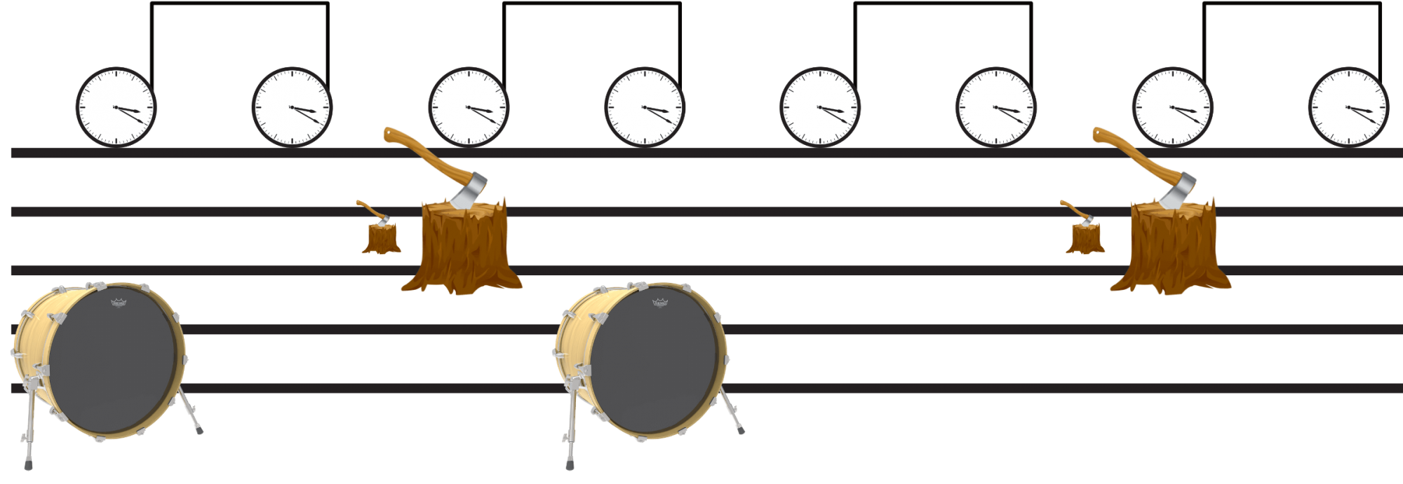 2._middle_drums.png