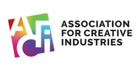 association-for-creative-industries.jpg