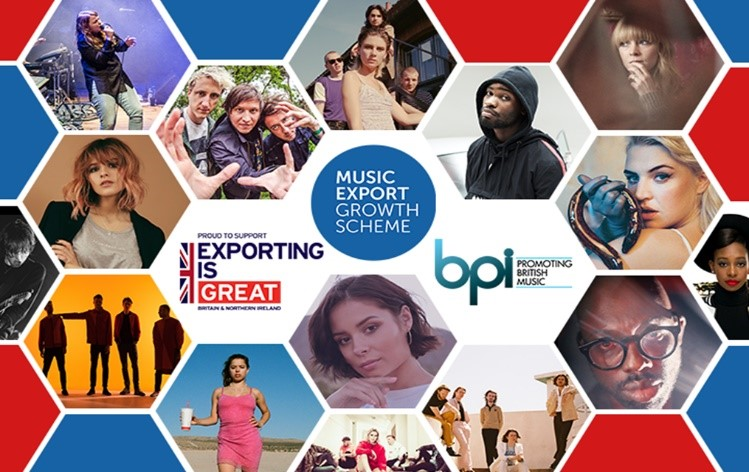 bpi-music-export-growth-scheme