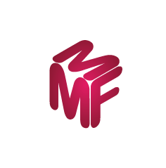 mmf-logo.png