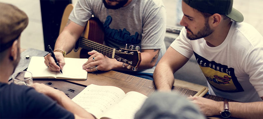 songwriting-summer-school-london.jpg