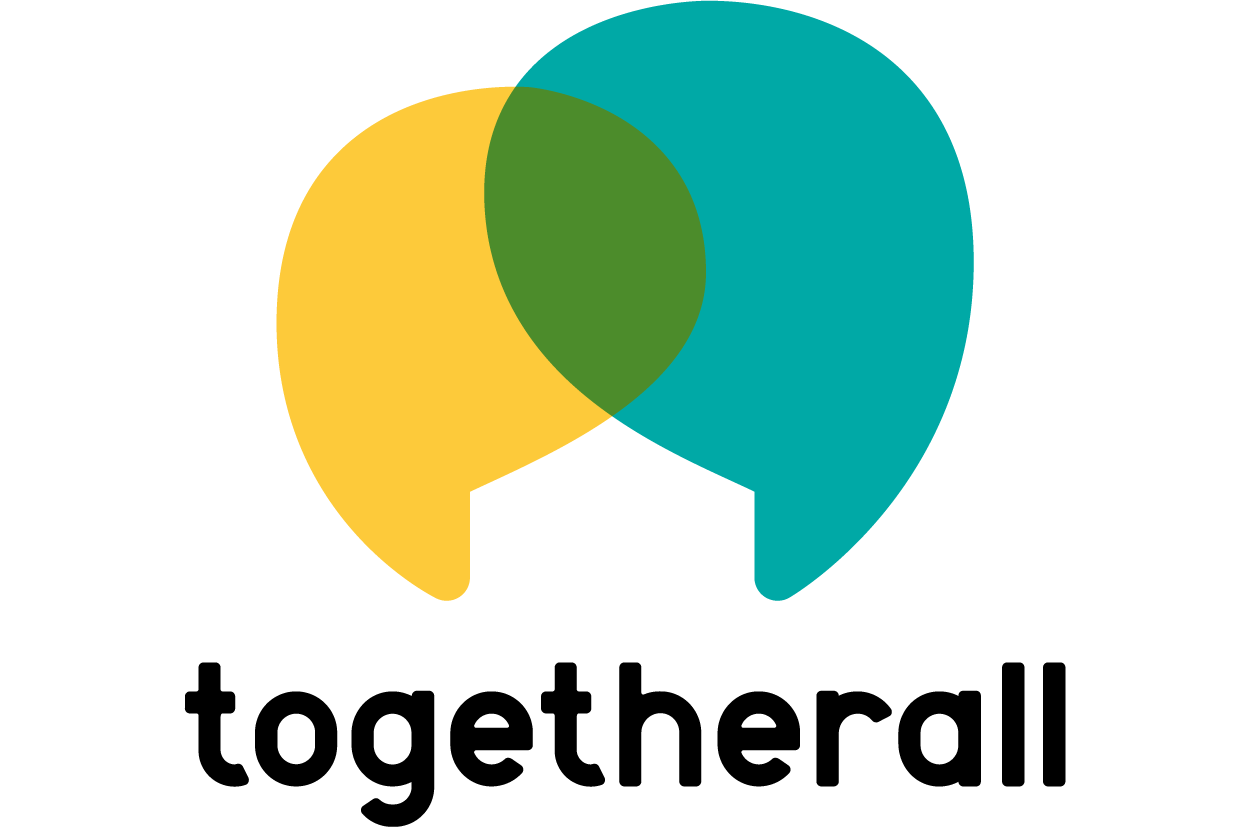 togetherall-logo.png