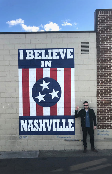 believe-in-nashville.jpg