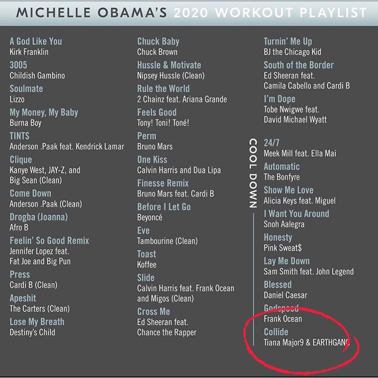 michelle_obama_playlist.jpg
