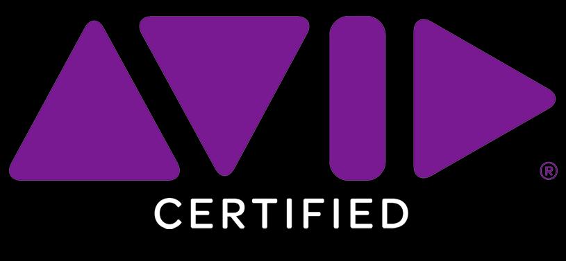 AVID Pro Tools at ICMP