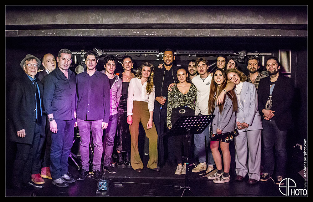 international-songwriting-contest-final-group-2019.jpg