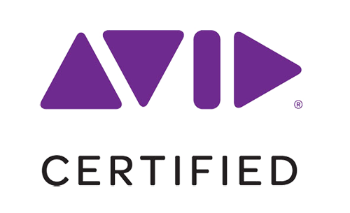AVID Certified Centre