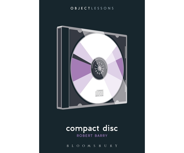 robert_barry_compact_disc.png