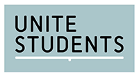 unite-student-accommodation.png