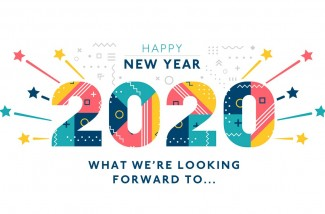 2020-what-were-looking-forward-to