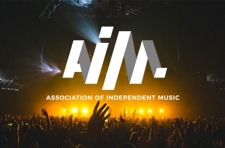 aim-paul-pacifico-interview