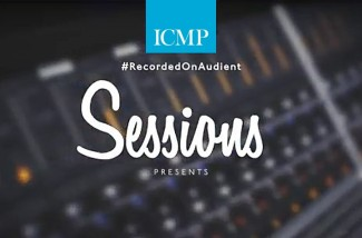 audient_sessions