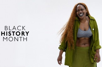 black-history-month-playlists