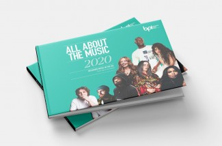 bpi-all-about_music-2020-icmp