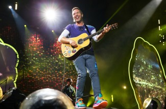 chris-martin-coldplay-a-head-full-of-dreams-official-film-trailer