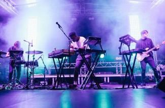 craig_lowe_live_streaming
