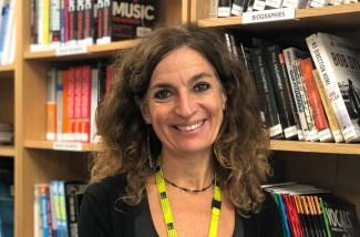 cristina-ferrier-librarian