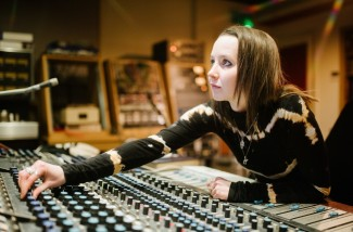 dani_bennett_spragg_music_producer