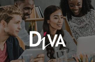 diva-apprenticeship2