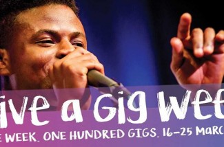 give_a_gig_banner_