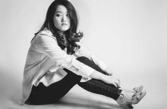 grace-kim-music_1