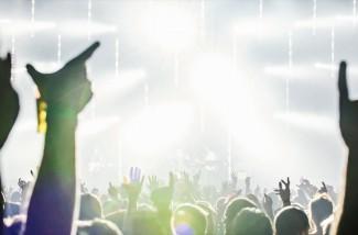 help_musicians_gig_healthy_blog_