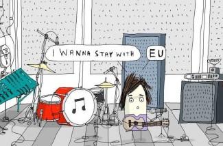 i_wanna_stay_with_eu_