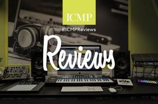 icmp-reviews-header