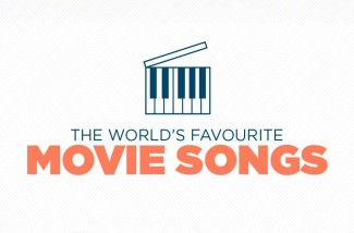 icmp-the-worlds-favourite-movie-songs-header