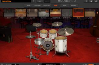 icmp_reviews_modo_drum_2021