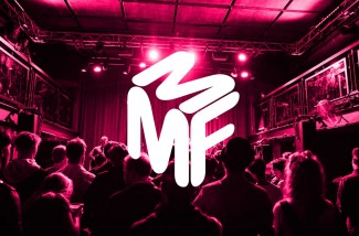 introducing-the-mmf