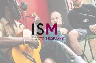 ism-header-image