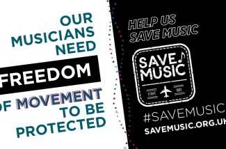 ism_save_music_campaign_social_media_infographic_1200_x_630_pix_-_white