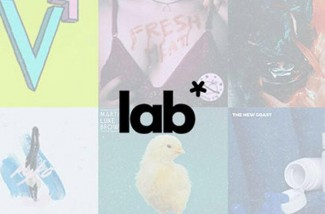 lab_records_blog_banner