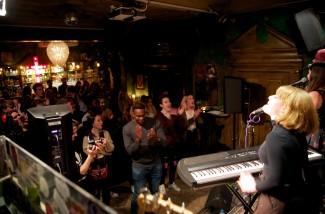 live-music-returns-icmp-blog