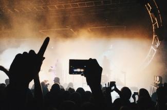 live_music_5