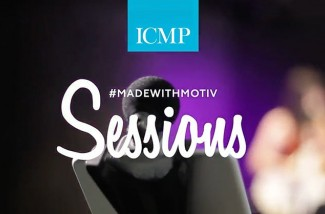 motiv-sessions-header-bekah