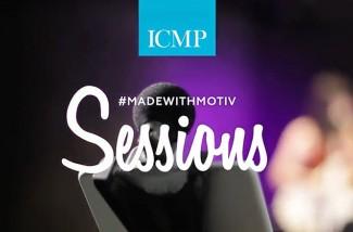 motiv-sessions-header-bekah_2