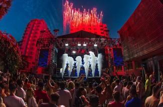 music_festivals_2__0