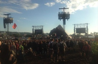 music_festivals_3_