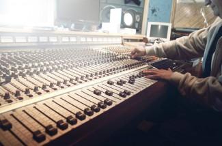 music_production_2