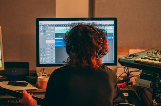 music_production_essential_advice_blog_2020