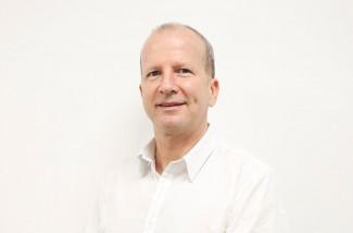 paul-kirkham-chief-executive