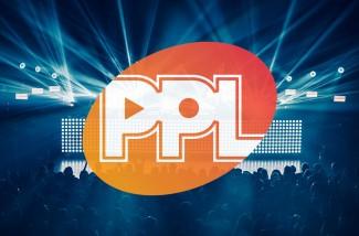 ppl-blog-interview