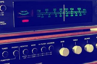 radio_image