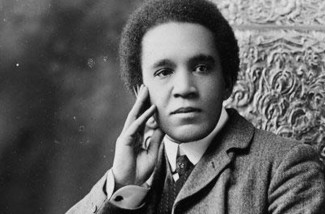samuel_coleridge_taylor_black_composer_2020