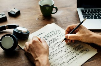 songwriting_splits_