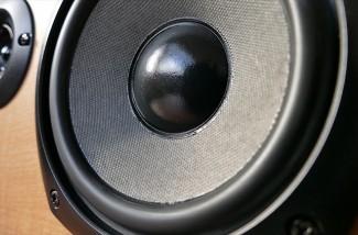 speakers_