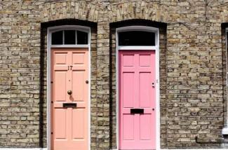student-accommodation-blog-page